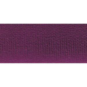 Cobolt violet (Hue) Daler Rowney PV19