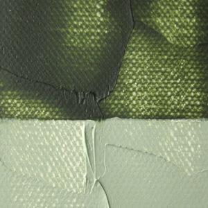 """Verona grönjord Beckers """"A"""" PG23"""