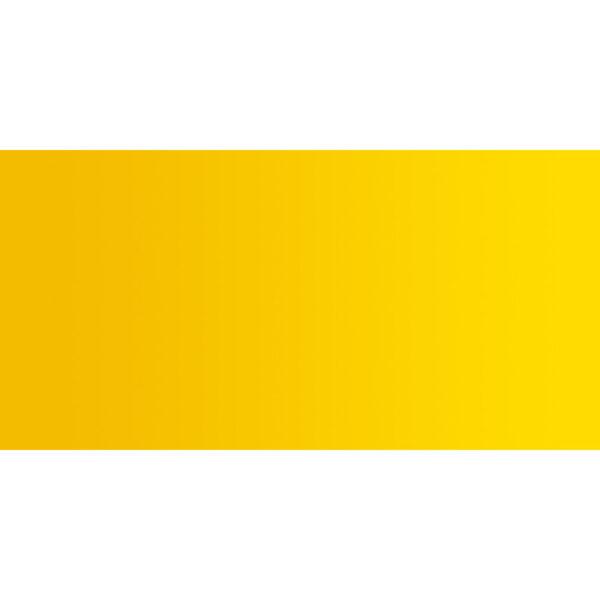 Transparent yellow Extra fine PY128