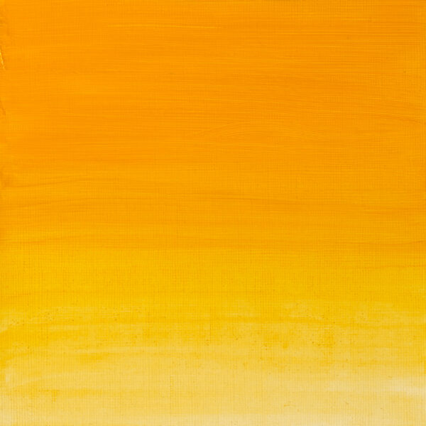 Medium Yellow Huile PY65