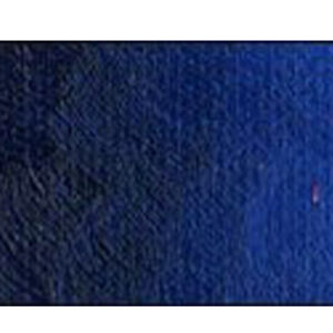 Scheveningen blue Classic Oil Colours PB15:3