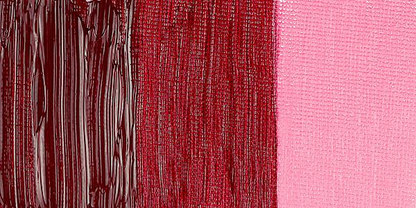 Alizarin Crimson Finest artists' oils PR83