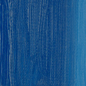 Bonnard Blue Finest artists' oils PB36