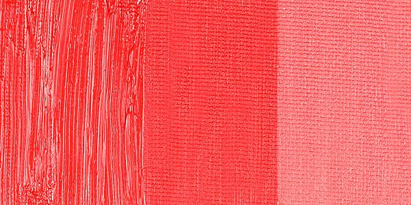 Cadmium red light Finest artists' oils PR108