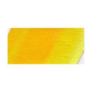 Brilliant Yellow Norma Professional PY155