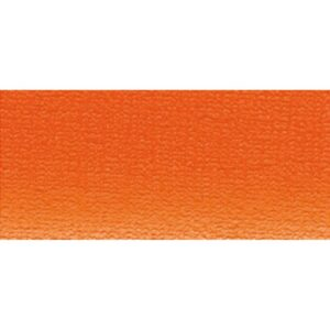 Cadmium Orange Daler Rowney PO74