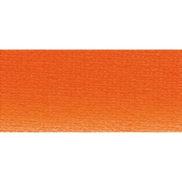 Cadmium Orange Daler Rowney PO74