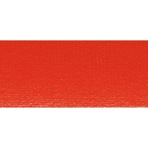 Cadmium red Daler Rowney PO34
