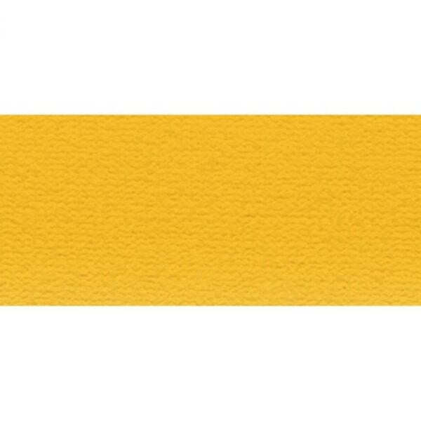 Cadmium yellow (Hue) Daler Rowney PY73