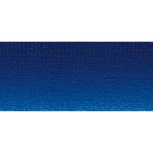 Cobalt blue Daler Rowney PB28