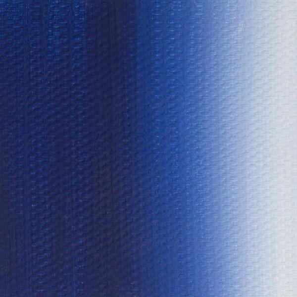 Cobalt blue spectral Master Class PB74