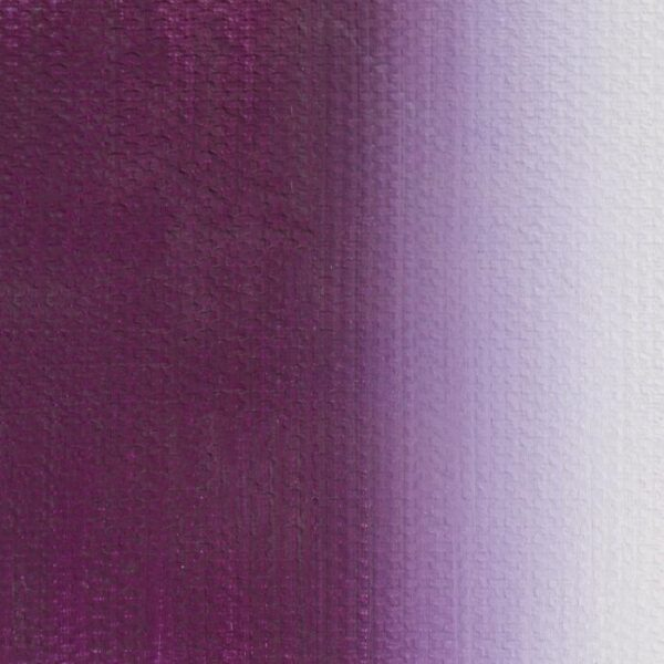Cobalt violet deep Master Class PV14
