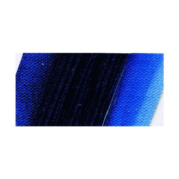 Indathrene blue Norma Professional PB60