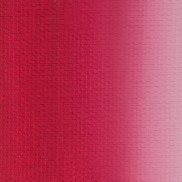 Madder lake red Permanent Master Class PR187