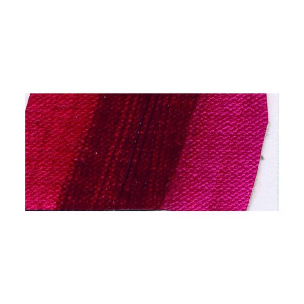 Madder ruby Norma Professional PR264