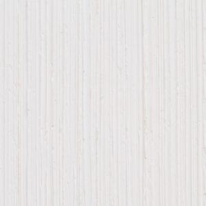 """Blandat vitt (Blyvitt) Beckers """"A"""" PW1"""