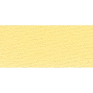 Naples Yellow Daler Rowney PR9