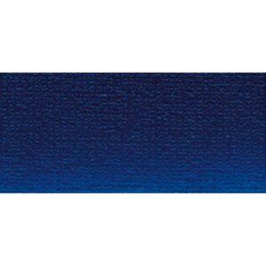 Phtalo blue Daler Rowney PB15