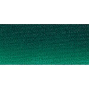 Phtalo green Daler Rowney PG7