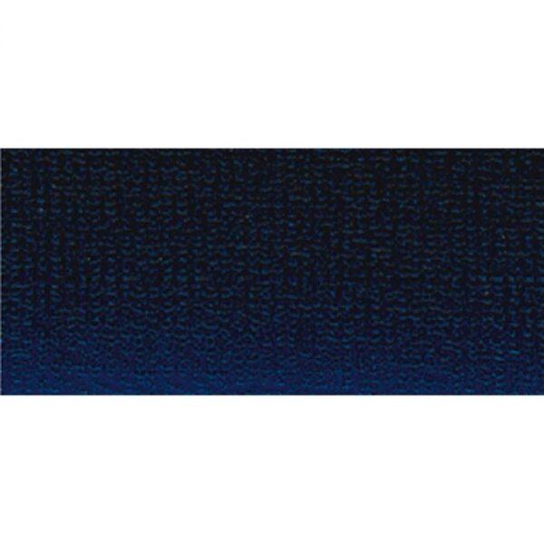 Prussian blue Daler Rowney PB27