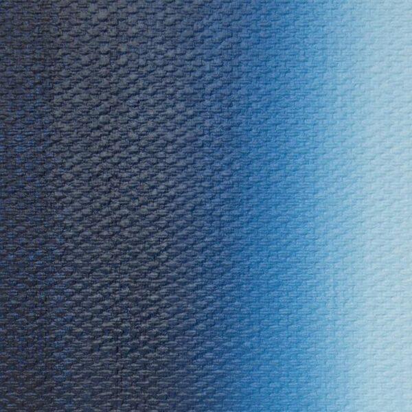 Prussian blue Master Class PB27