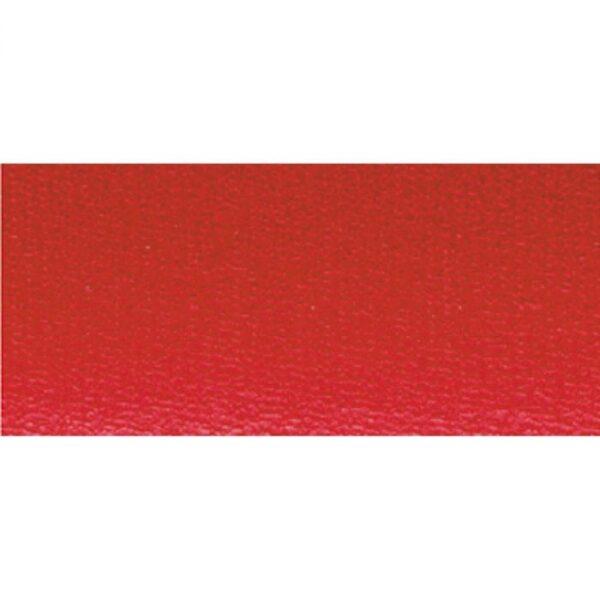Pyrrole red Daler Rowney PR254
