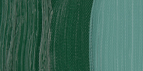 Cobalt green deep Artists` Oil Colours PG19