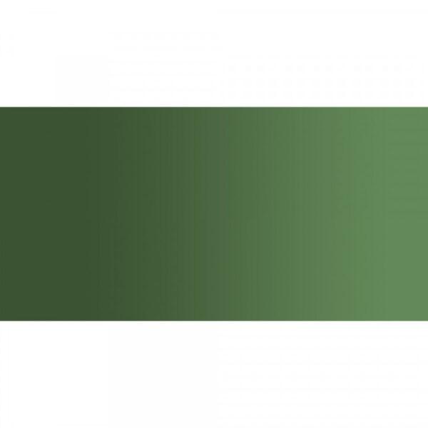 Terre verte (Hue) Daler Rowney PBr7