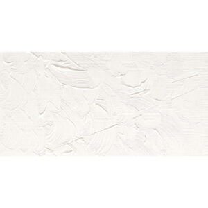 Zinc white Winsor & Newton PW4