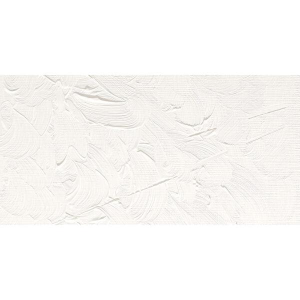 """Zinc white Beckers """"A"""" PW4"""