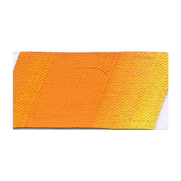 Chrome yellow hue medium Norma Professional PY216