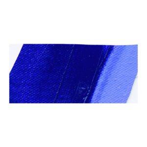 Cobalt violet hue Norma Professional PV62