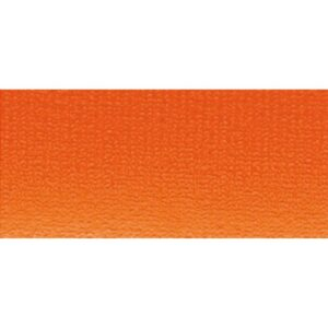 Pyrrole Orange Daler Rowney PO73