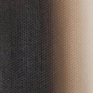 Transparent mars brown deep Master Class PBR6tr