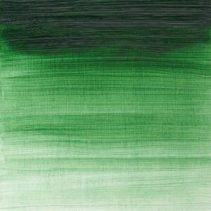 Terre Verte Artists' Oil Colour PG18